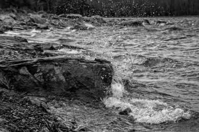 winterr-water-2