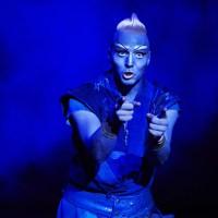 Aladdin tager Københavns Opera med storm