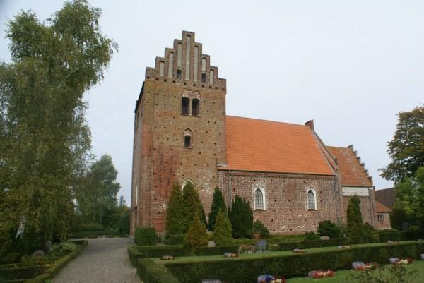 Keldby Kirke,Møn,Kalkmalerier,Jesus,Adam,Eva,Middelalder,Kirke,Johannes