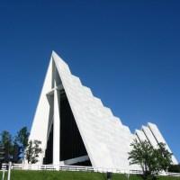 Ishavskatedralen i Tromsø – En moderne kirke jeg kan lide