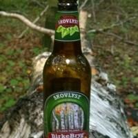 Bryggeri Skovlyst - En Dr. Jekyll og Mr. Hyde oplevelse