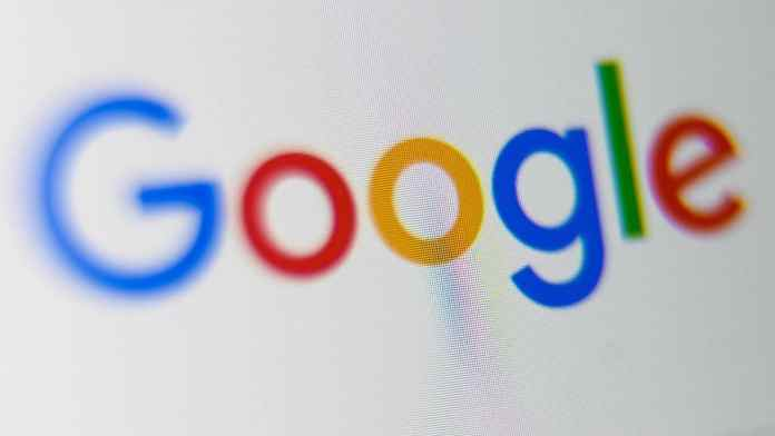 Google faces new Australian government digital ad rules, probe into allegations | Alds