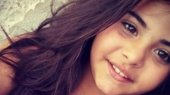 TikTok told to block users after girl's tragic death in dangerous challenge