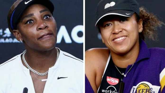 Brutal truth exposed after Naomi Osaka defeat, insult, tennis news, retirement
