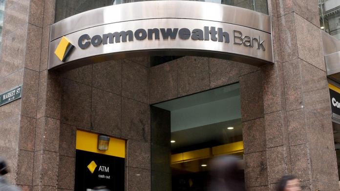 Commonwealth Bank wins over millennials with new Neo zero interest credit card