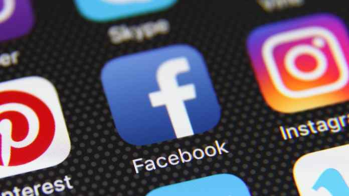 Facebook's news ban to hit charities, support groups for days