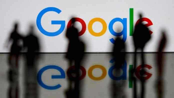 Google's news spending spree may save it from tough laws