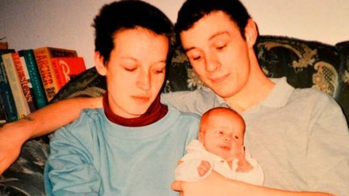 How Shianne Treanor found out mum was a serial killer