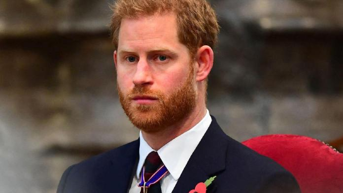Meghan and Harry's Oprah tell-all lands at devastating time, Prince Philip illness
