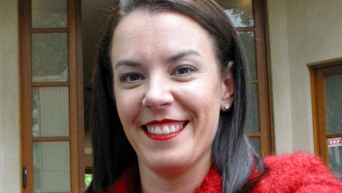 Melissa Caddick's alleged strategy to con friends out of millions