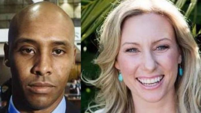 Minnesota police officer Mohamed Noor loses appeal over murder of Justine Ruszczyk