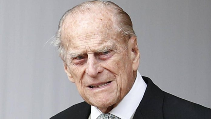 Prince Philip to stay in hospital over the weekend, no visitors allowed