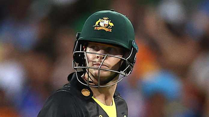 Steve Smith reality check in $2.1m pay cut, Delhi Capitals, Rajasthan Royals, cricket news