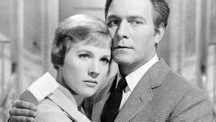 The Sound of Music, Knives Out star dies at 91