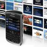 Download Dan Install Applikasi BlackBerry Dari Desktop