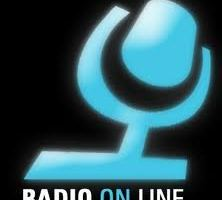 Daftar Radio Online Streaming