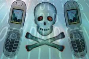 10 Virus Handphone Paling Berbahaya