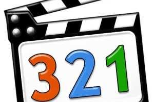 Aplikasi Pemutar Video Dengan Mega Codec