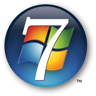 Cara Remote Desktop di Windows 7