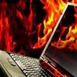 Penyebab Laptop Panas Dan Solusinya