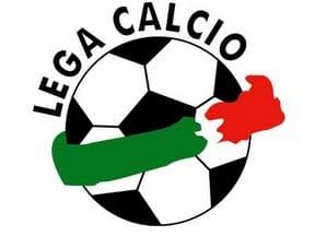 Jadwal Pertandingan Liga Italia 2011