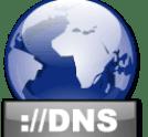 Pengertian DNS Atau Domain Name System