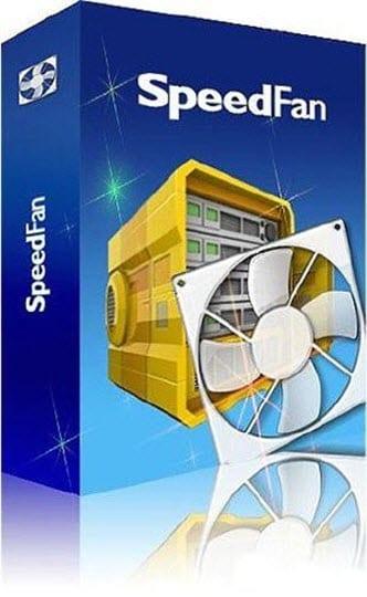 Software Pengukur Temperature Komputer Atau Laptop