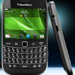 Spesifikasi Harga Blackberry Dakota Terbaru