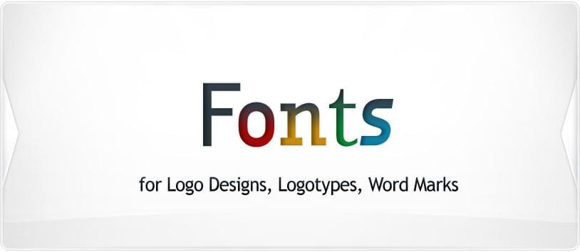 Beberapa Situs Penyedia Font Gratis