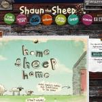 Download Game Shaun The Sheep Free
