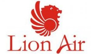 Web Check In Lion Air