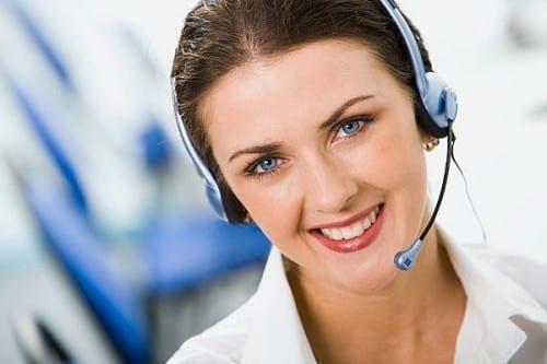 Nomor Telepon Call Center Maskapai Penerbangan Indonesia