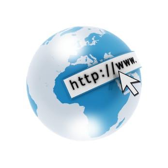 Pengertian Internet Protocol Atau IP