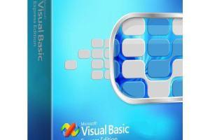 Mengurutkan Data Menggunakan VB 2008
