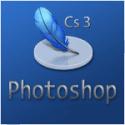 Belajar Membuat Efek Soft Tone Pada Photoshop