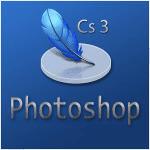 Cara Menajamkan Warna Dengan Photoshop
