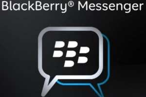Cara Mengatasi Lupa Password BerrySlider Pada Blackberry