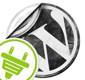 Membuat Recent Post Sesuai Kategori di wordpress