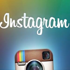 Download Instagram For Blackberry