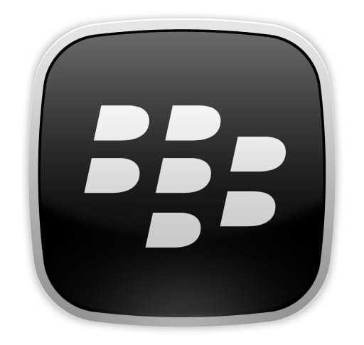 Cara Format Blackberry Dengan Cepat