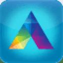 Aplikasi TV Streaming Untuk Blackberry