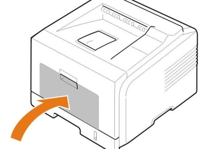 Beberapa Tips Merawat Printer Laser