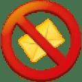 Cara Blokir SMS Mengganggu Dengan Aplikasi Blackberry