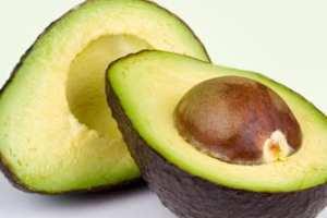 Manfaat Dan Kegunaan Vitamin D
