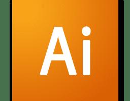 Adobe Illustrator CS 5 Portable