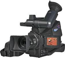 Spesifikasi Panasonic MD 9000