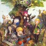 Title Guild Dragon Nest Indonesia