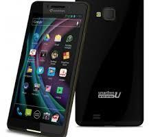 Review Singkat Gadget Smartfren Andromax U