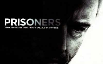 Review Film Prisoners