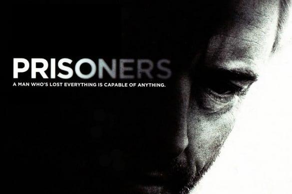 Review Film Prisoners